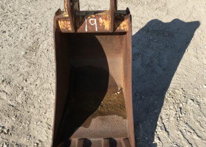 """18"""" Backhoe Bucket"""